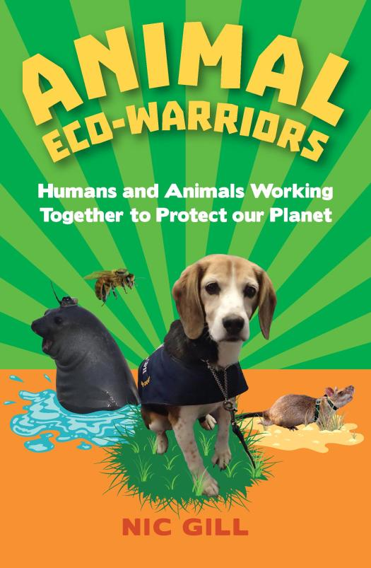 FrontCOV_Animal_Eco-Warriors copy
